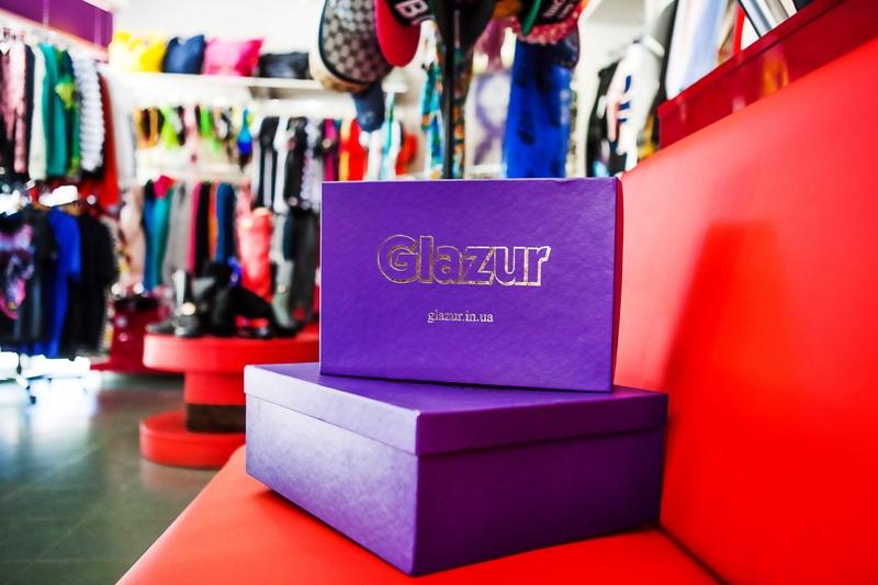 Купить брендовую одежду в интернет магазине