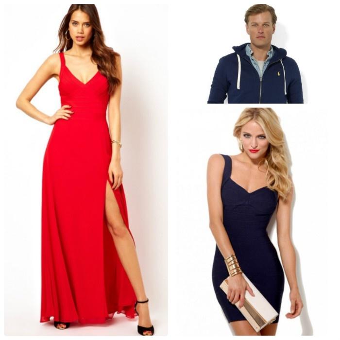Магазин распродажи брендовой одежды доставка