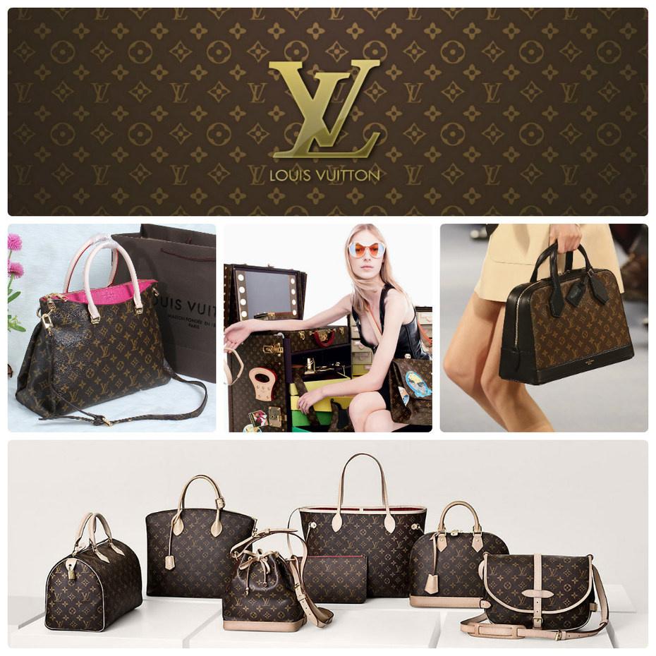 85e13dd9ebd6 Без них нельзя создать определенный стилистический образ, они просты в  уходе и, чаще всего, довольно функциональны. Сумки Louis Vuitton являются  ...
