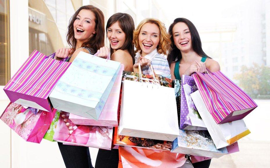 Картинки по запросу Покупать себе красивую одежду
