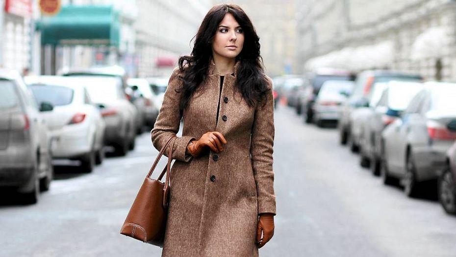 9a8f187384b1 Пальто на осень 2018-2019. Купить пальто на осень и весну в интернет ...