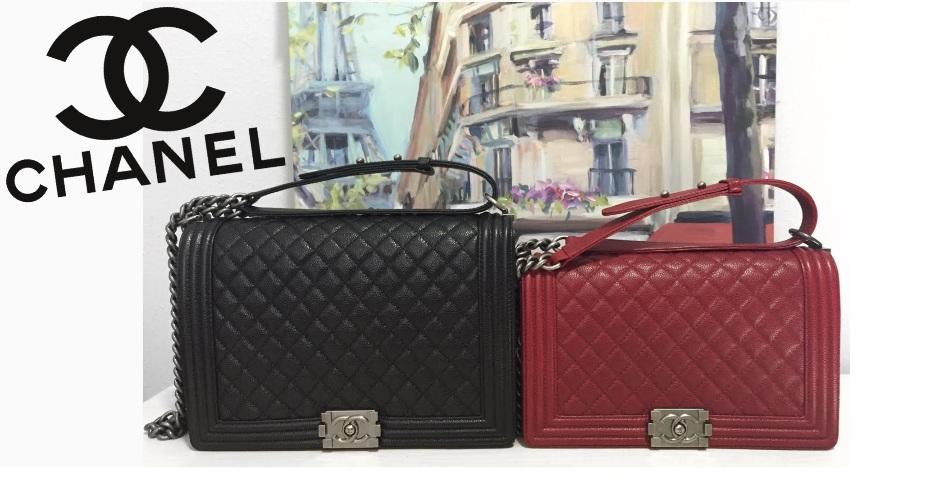 a66ab44733b0 Где можно купить сумки Chanel Le Boy. Если Вы хотите купить сумку Chanel Boy  ...