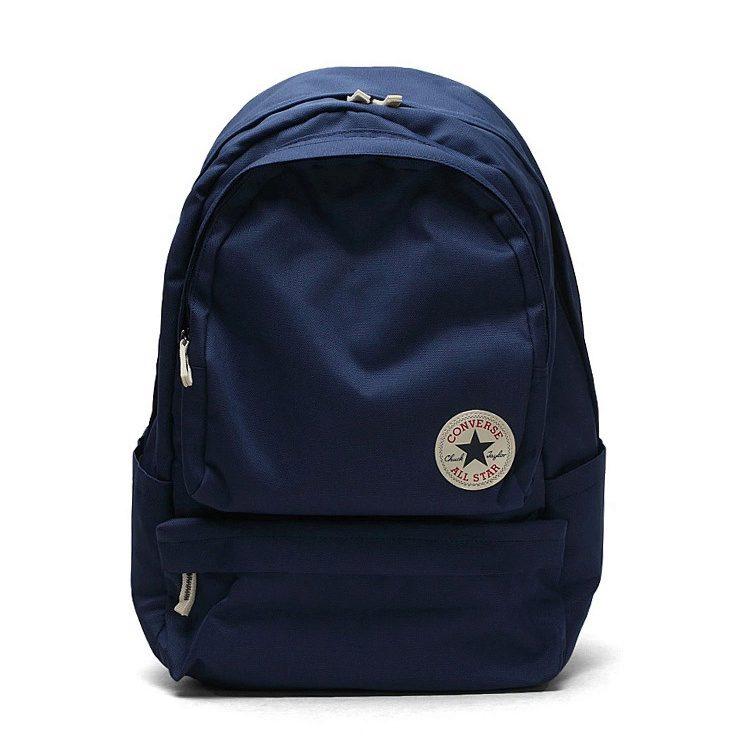 Купить рюкзак converse рюкзаки школьные рыбинск