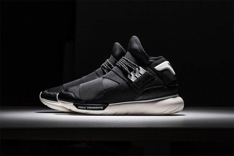 купить кроссовки Y 3
