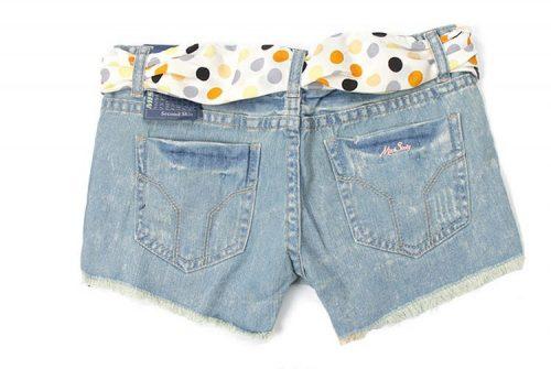 одежда для маленьких леди