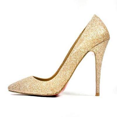 сложенном спрессованном купить золотые туфли на каблуке поможет Как пользоваться