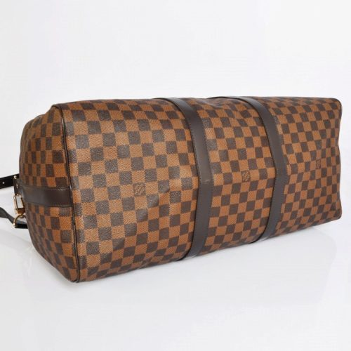 Дорожные сумки Louis Vuitton 2756