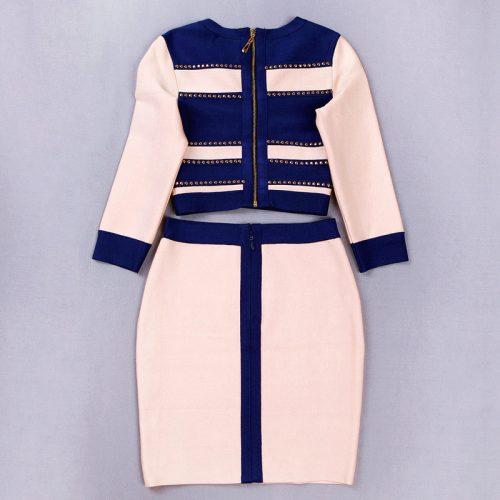 Бандажное Платье Купить Интернет Магазин