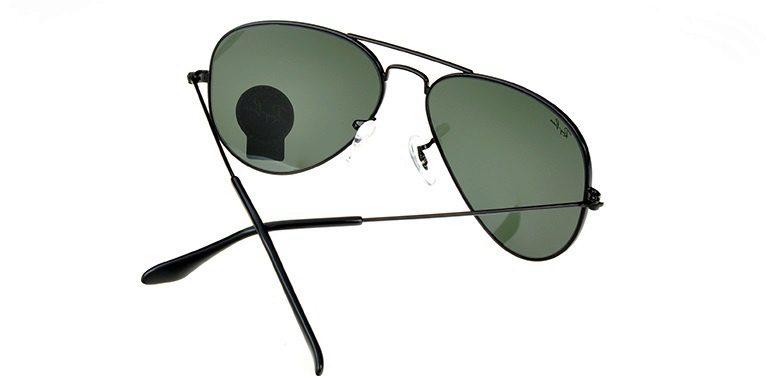 Круглые очки солнцезащитные женские кому идут