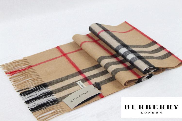 Купить шарф барбери в украине moncler столешников переулок 9