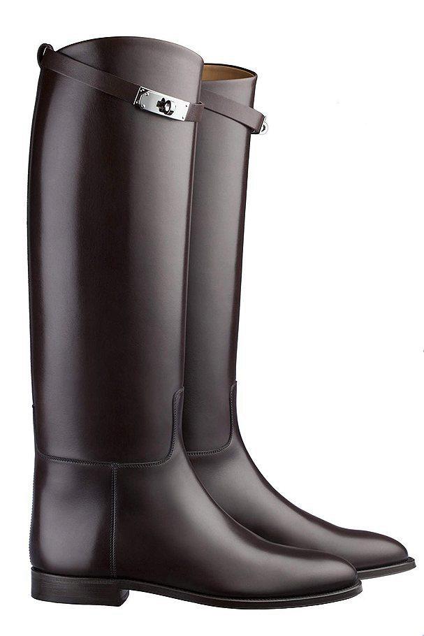 1b9c43b7da3b Сапоги hermes 11701. Женские сапоги и ботинки Hermes купить по ...