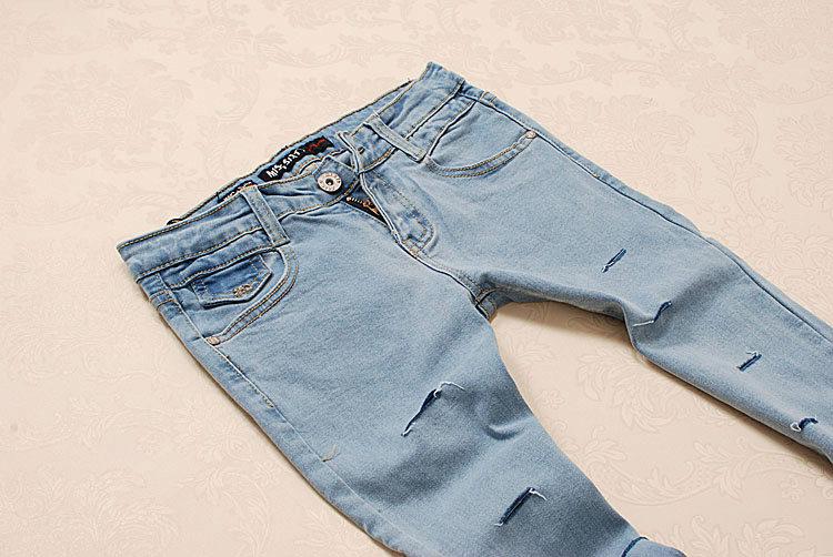 Miss miss джинсы с доставкой