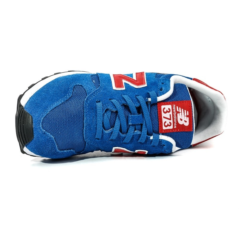 Кроссовки New Balance ML373ROR 4338