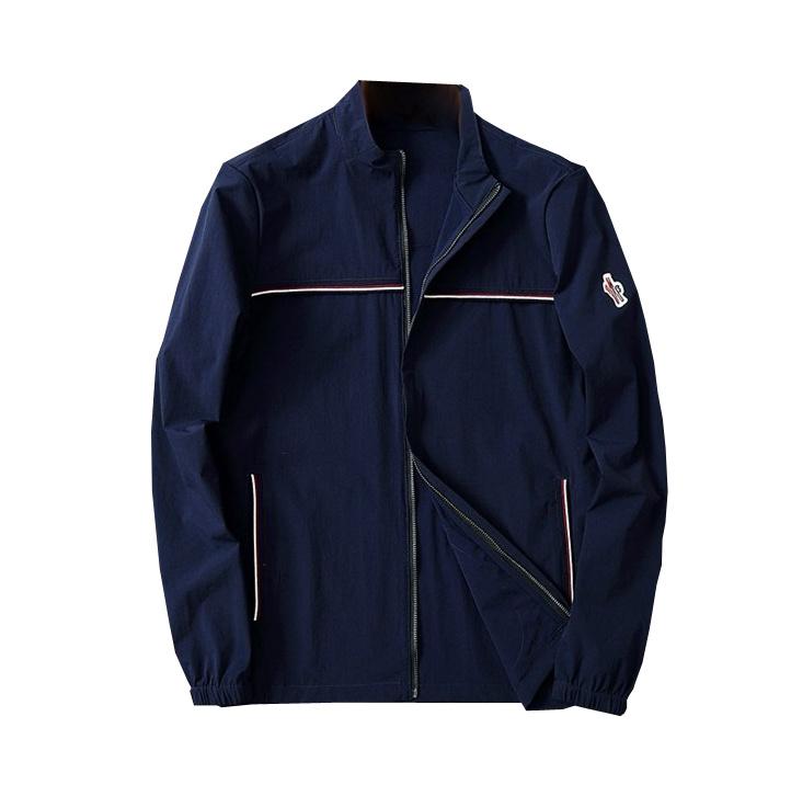 Куртка moncler купить