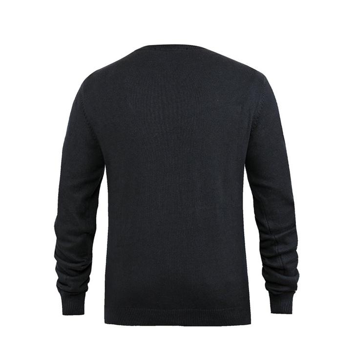 Черные кофты мужские с доставкой