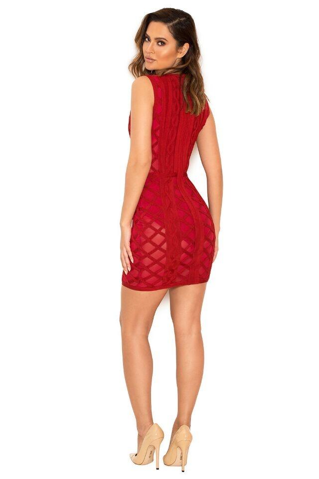 Платья купить женское платье недорого в интернет магазине