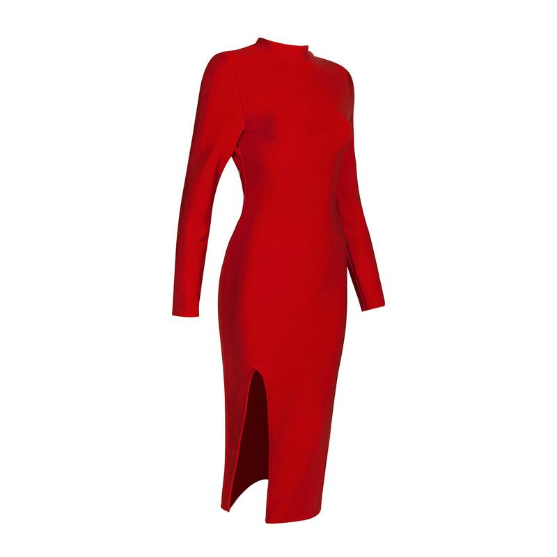 Купить модные платья