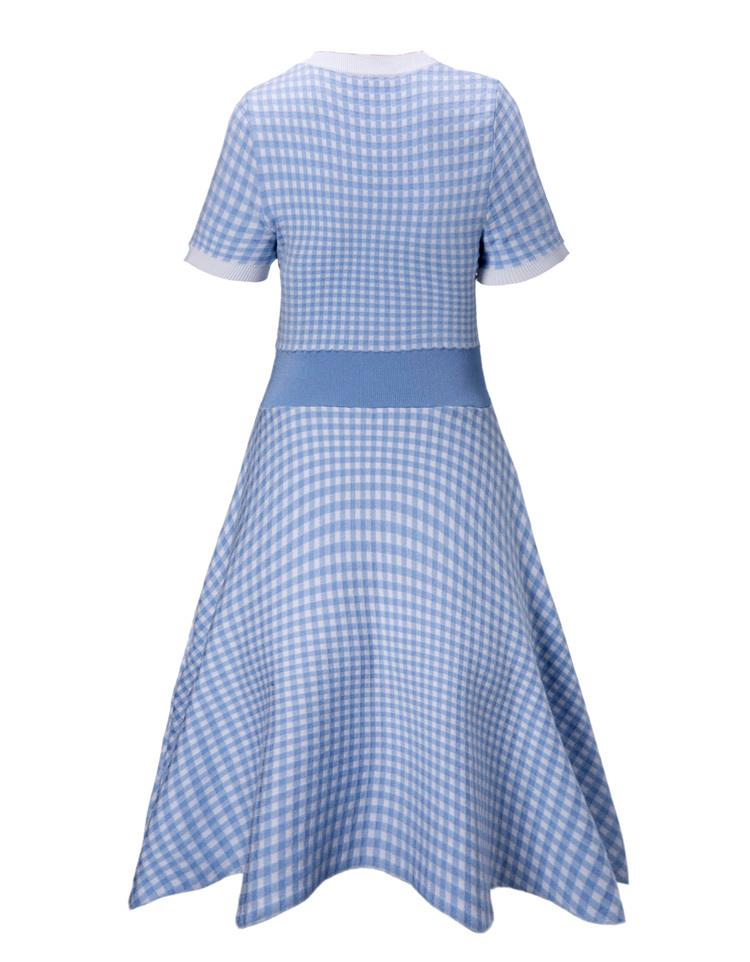 Женские летние платья сарафаны купить