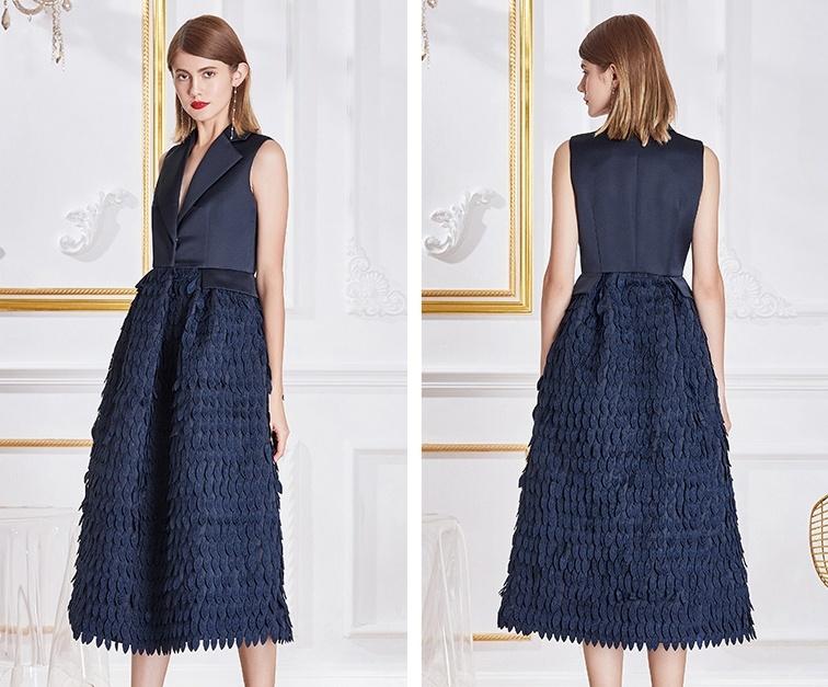 Купить вечернее платье в интернет магазине в одессе