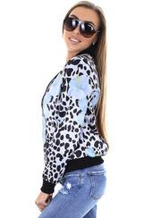 Популярные бренды женской одежды доставка