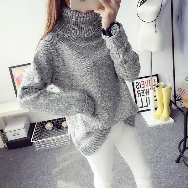 Женские свитера из ангоры доставка