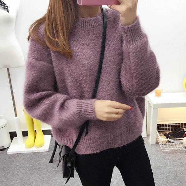 Распродажа женских свитеров с доставкой