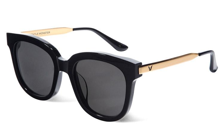 41937de910939 Солнцезащитные очки Gentle Monster 4164. Женские солнцезащитные очки ...