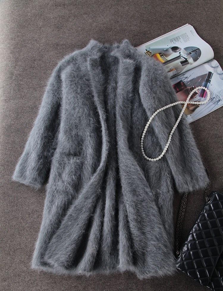 Кашемировые свитера женские с доставкой