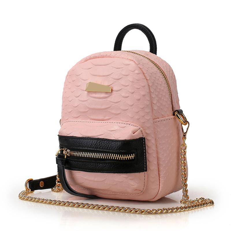 dc368a8da501 Маленький рюкзачок 12355. Женские рюкзаки Другие купить по лучшей ...