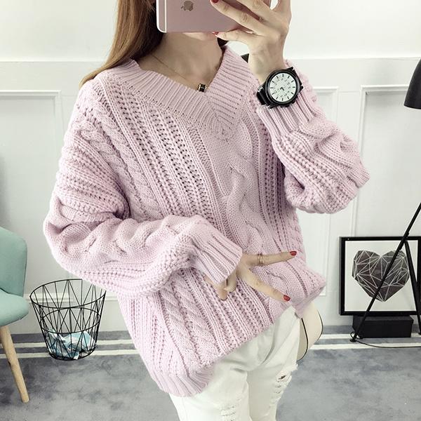 свитера теплые женские фото
