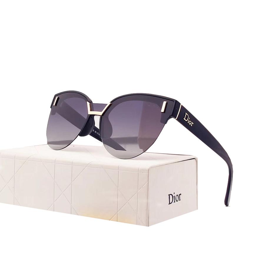 b459b1c129549 Солнцезащитные очки Dior 6506. Женские солнцезащитные очки Dior ...