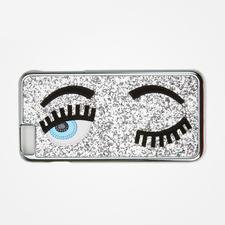 Чехлы на iPhone Chiara Ferragni 4850