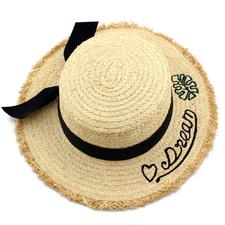 faf9d5209473 Пляжные аксессуары. Купить соломенные шляпки, пляжные сумки и флеш ...