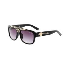 Мужские солнцезащитные очки. Купить модные мужские солнцезащитные ... c8bef0d37b5b1