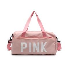 36064346b7dc Женские дорожные сумки. Купить женскую спортивную сумку в интернет ...