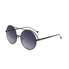 Женские солнцезащитные очки. Купить модные женские солнцезащитные ... aef3f496c0417