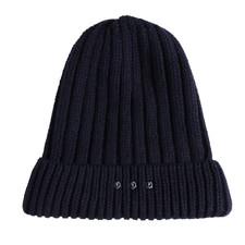 557d3e71ee47 Мужские брендовые шапки. Купить теплую зимнюю мужскую шапку в ...