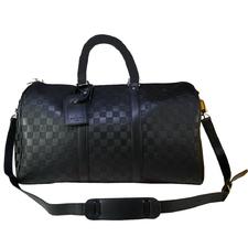 e968fbe70c29 Мужской сумки Louis Vuitton. Купить кожаную сумку Луи Виттон для ...