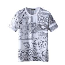 83eb04b75c4 Мужская одежда Versace. Купить мужская одежда Versace в интернет ...