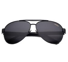 305461204034 Мужские солнцезащитные очки. Купить модные мужские солнцезащитные ...