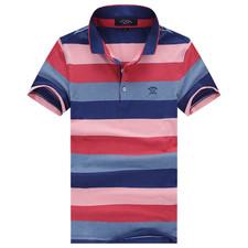 259fe89d9187 Paul & Shark, купить одежду Paul & Shark на официальном сайте ...