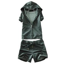 93bbdb59 Женская спортивная одежда. Купить модную женскую спортивную одежду в ...