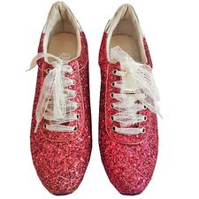 80c752c2306e Интернет магазин одежды Глазурь. Модная, брендовая одежда и обувь ...